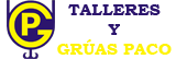 Talleres y Grúas Paco S.L.